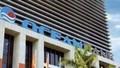 Miễn nhiệm Chủ tịch Ngân hàng Đại Dương (Oceanbank) vì sai phạm nghiêm trọng