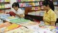 Ai sẽ đủ sức cạnh tranh với Bộ Giáo dục?