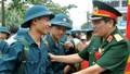 Đảm bảo công bằng khi thực hiện nghĩa vụ với Tổ quốc