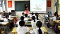 10 giáo viên Việt Nam được công nhận Chuyên gia giáo dục toàn cầu