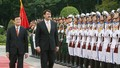 Hungary sẽ mở Tổng lãnh sự quán tại TP.HCM trong năm 2015