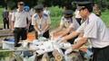 Nghi Xuân (Hà Tĩnh): Điểm sáng về công tác thi hành án dân sự