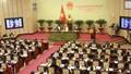 Hà Nội: Công tâm khi lấy phiếu tín nhiệm