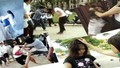Lo bạo lực trong trường học gia tăng