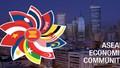 Tham gia cộng đồng kinh tế ASEAN: Sẵn sàng nhưng chưa thể thực thi