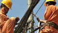 Từ nay đến Tết, giá điện chưa tăng