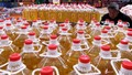 """Đài Loan đề nghị điều tra nghi án xuất khẩu dầu ăn """"bẩn"""""""