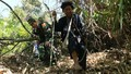Già làng Suối Tút 20 năm giữ vững cột mốc biên cương