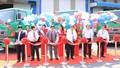SABETRANS mạnh tay đầu tư mới 30 xe đầu kéo Hino Seri 700 Nhật Bản