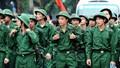 Có được tiếp tục thực hiện Hợp đồng lao động sau khi hoàn thành nghĩa vụ quân sự?