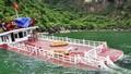 Du khách gặp nạn trên tàu du lịch Đôn Hiền sẽ được hỗ trợ thiệt hại