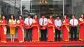 Cần Thơ: Khánh thành Trung tâm Dịch vụ bán đấu giá tài sản