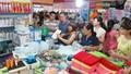 Khai mạc hội chợ thương mại Thái Lan tại Cần Thơ