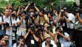 Trách nhiệm xã hội và đạo đức báo chí trong kỷ nguyên số