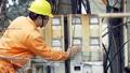 Hóa đơn tháng 6: Chỉ tăng đột biến đối với khách hàng tiêu thụ sản lượng điện cao
