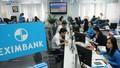 Đâu là lý do khiến Eximbank hoãn vô thời hạn đại hội cổ đông?