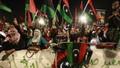 Thỏa thuận hòa bình tại Libya: Bài học từ bất ổn chính trị và kinh tế