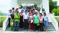 Tuổi 30, Pháp luật Việt Nam tri ân vùng đất nguồn cội