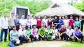 Công tác xây dựng và phát triển Đảng: Động lực mạnh mẽ cho PLVN