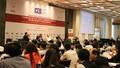 OCB – Đơn vị đồng hành cùng Vietnam CEO Summit 2015