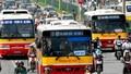 Hà Nội đề xuất mở các tuyến xe buýt nội đô không trợ giá