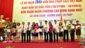 30 năm Báo PLVN: Thành công từ những sự hỗ trợ thầm lặng