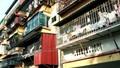Cải tạo chung cư cũ: Người dân và doanh nghiệp sẽ tự thỏa thuận