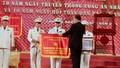 TP. Cần Thơ: Kỷ niệm 70 năm Ngày truyền thống Công an Nhân dân