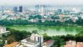 Thủ tướng duyệt quy hoạch phát triển du lịch Vùng Kinh tế trọng điểm Bắc Bộ