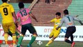 FLC Thanh Hóa lên đầu bảng xếp hạng V.League