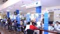 Quý II/2015: VietinBank tiếp tục tăng trưởng ngoạn mục