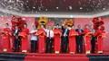 Vingroup khai trương Vincom thứ 10 tại Biên Hòa