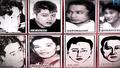 Căn hộ 80: Vụ án tranh cãi nhiều nhất lịch sử Phillippines (Kỳ 2)