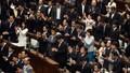 Nhật thông qua dự luật an ninh mới: Bước ngoặt lớn về chính sách an ninh