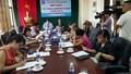 Vẫn chưa bầu được Chủ  tịch Liên đoàn luật sư Việt Nam
