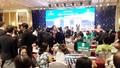 Phúc Khang hợp tác với Quỹ Đầu tư Genesis Global Capital