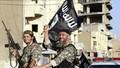 """Đối phó với IS, quá nhiều """"lỗ hổng"""" an ninh"""