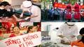 Bao giờ Việt Nam kết thúc chiến dịch phòng chống AIDS?