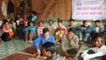 Yên Bái: Tăng cường TGPL cho đồng bào dân tộc thiểu số