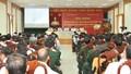 Vietjet đóng góp cho việc phát triển giao thông và vận tải vùng Tây Nam Bộ