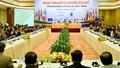 DN Việt Nam hướng tới AEC: Tăng cường liên kết để tận dụng cơ hội