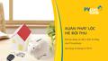 PVcomBank – Ưu đãi lãi suất chỉ từ 6,5%/năm