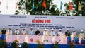 Cao tốc Bắc Giang - Lạng Sơn: Vì sao vừa lo thủ tục vừa thi công?