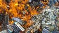 17 tỷ điếu thuốc lá JET và HERO vào Việt Nam - Thiệt hại 350 triệu USD/năm!