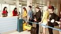 Vietjet tăng chuyến, 2 triệu vé 0 đồng phục vụ đường bay mùa hè