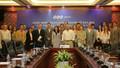 Doanh nghiệp Bồ Đào Nha tìm kiếm cơ hội hợp tác với Tập đoàn FLC