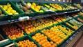 100% lượng hoa quả nhập khẩu được kiểm dịch, người dân vẫn lo ngay ngáy