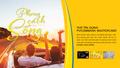 Ra mắt Thẻ tín dụng PVcomBank MasterCard