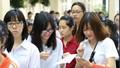 Quyết định bất ngờ của Bộ GD - ĐT về xét tuyển ĐH 2016