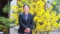 """Bà Huỳnh Thị Kim Hương: """"Muốn giữ chân du khách, phải nâng cao chất lượng"""""""